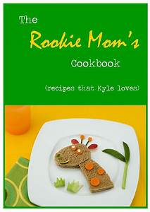 17 best images about cookbook templates on pinterest 4x6 for Create your own cookbook template