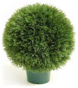 artificial outdoor foliage artificial flowers plants and trees chicago by home infatuation