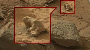 NASA to reveal 'Mars mystery solved' | FOX2now.com