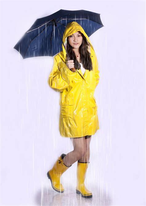 21453 best * * * * * PVC4Fun * * * * * images on Pinterest | Latex Raincoat and Pvc raincoat