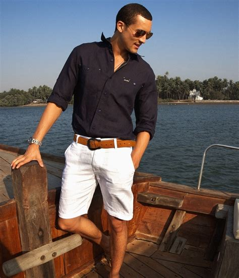 Boat Ride Party Outfits by 17 Best What To Wear While You Hop Images On Pinterest