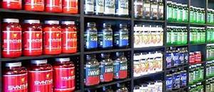 The Best Pre Workout Supplement