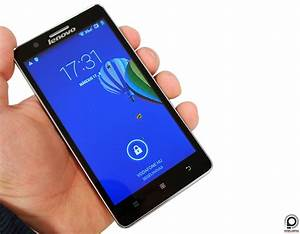 Lenovo A536 Android Lollipop 5 1 1 Beta  Root Firmware