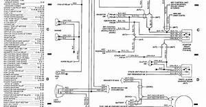 93 Mitsubishi Mirage Fuse Diagram
