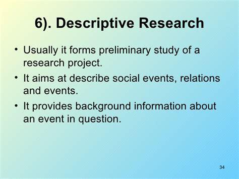 Risk assessment pdf cover letter student advisor aima solved assignments aima solved assignments aima solved assignments