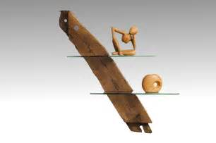 design wandregal altholzdesign tische und möbel aus altholz in weberstedt