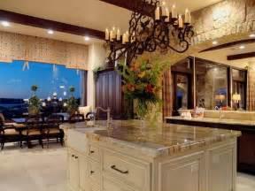 mediterranean kitchen ideas 10 amazing mediterranean kitchen interior design ideas https interioridea