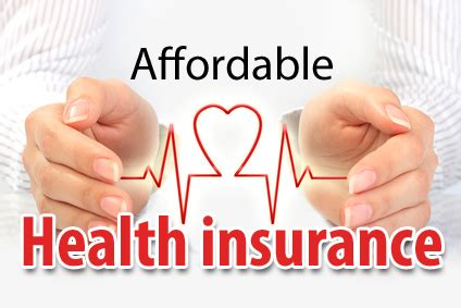 Best Health Insurance In Chennai  Health Insurance Agents. Migraine Nausea Dizziness Xanax Birth Defects. American Pest Control Athens Ga. Gold Nanoparticles Applications. Top Document Management Companies. Luxury Hotels In Sao Paulo Box Whisker Plot. Top Engineering Colleges In Usa. Free Allstate Insurance Quote. Host Quickbooks Online Business Class To Asia