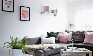 Wohnzimmer Accessoires Bringen Leben Ins Zimmer : mein wohnzimmer shabby romantik lavie deboite ~ Lizthompson.info Haus und Dekorationen