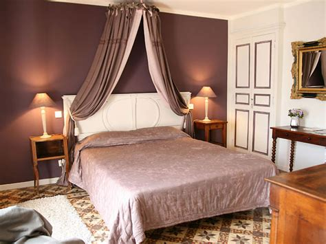 bed and breakfast la maison de justine grimaud europa bed breakfast