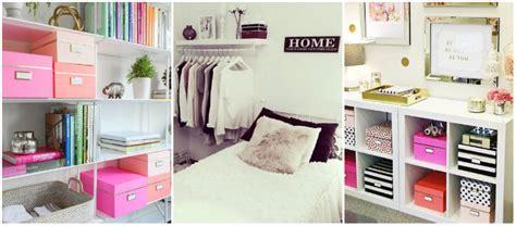 making a small bedroom look bigger decor inspirations how to make a small bedroom look bigger 20664