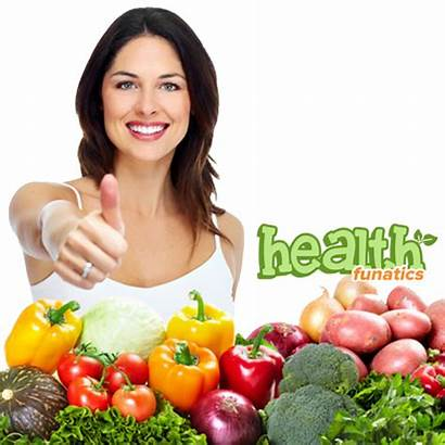 Lifestyle Health Funatics Division Inc Ph Philippines