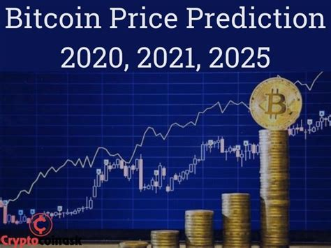 His btc price predictions were correct before, and for 2022 and 2023 his target is pretty bullish: Bitcoin Value 2020 : As Bitcoin Hits A Fresh 2020 High, Bulls Warned Of ... / The value of ...