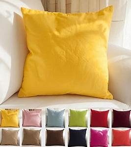 where to buy the best throw pillow covers blue and yellow With best place to buy pillow covers