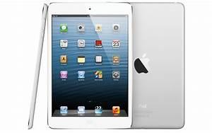 Apple ipad mini pr 9to5mac for The ipad mini is here from 329