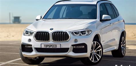 Bmw X5 Lease Specials  [galleries start=
