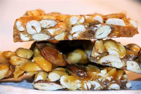 Harga Merk Oatmeal Untuk Diet snack sehat dengan biskuit rendah kalori yang bisa kamu coba