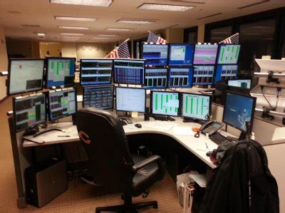 cheapest forex trading platform 14 badass trading desk setups from around the world
