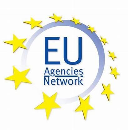 Eu Agencies Fra Fundamental Rights European Union