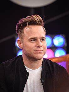 Olly Murs Charts Olly Murs Wikipedia