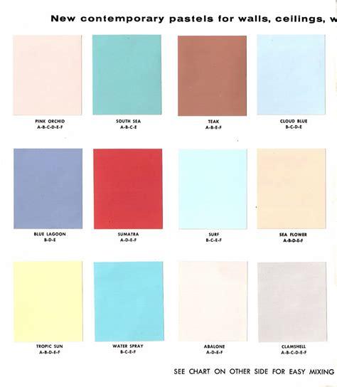 glidden paint colors interior home design ideas