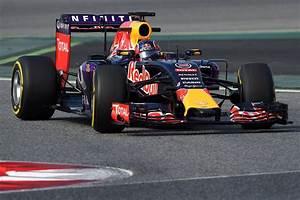 Championnat Du Monde Formule 1 : daniil kvyat ~ Medecine-chirurgie-esthetiques.com Avis de Voitures