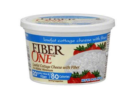 cottage cheese for weight loss the 50 best snacks for weight loss cont d eat this not