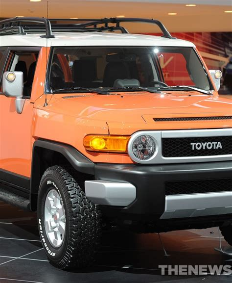 top  discontinued toyota models  definitive list