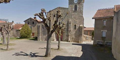 Auvergne : un maire agressé au couteau, son adjoint légèrement blessé