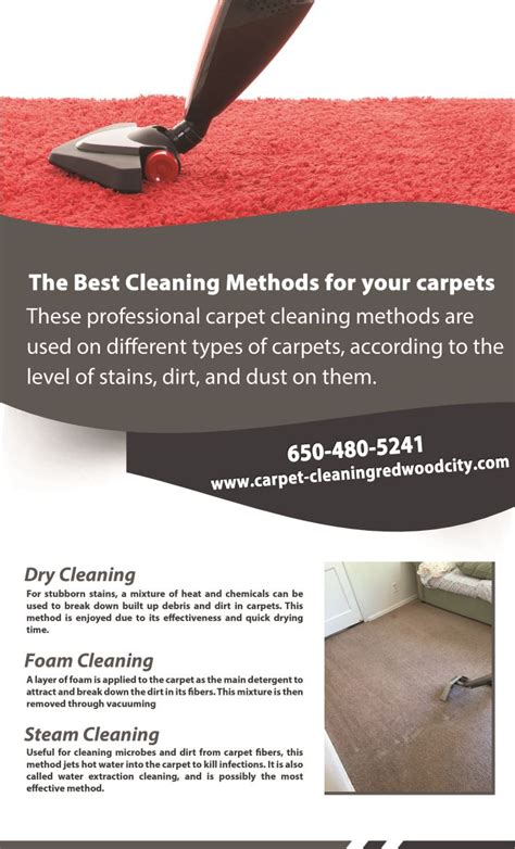 Carpet Cleaning Redwood City  Floor Matttroy. How Does J G Wentworth Work Insurance Com My. How Much Does It Cost To Buy Health Insurance. Lvn To Bsn Online Programs Hard Drive Recover. Replacement Vinyl Windows Cost. Online Masters Homeland Security. Is Comcast Internet Dsl Remote Access Desktop. Bronx Roofing Contractors Phone Outlet Wiring. Washington Dc Mattress My Prepaid Credit Card