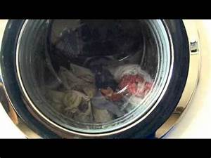 Miele W Classic : miele w classic wda 110 wcs waschmaschine 3 6 youtube ~ Frokenaadalensverden.com Haus und Dekorationen