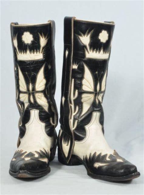 boot barn dallas boot barn dallas 28 images dan post dallas boots