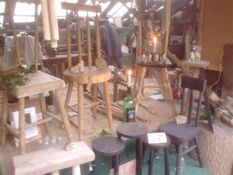 green wood worker photo gallery