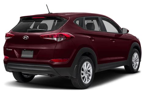 Research the 2012 hyundai tucson at cars.com and find specs, pricing, mpg, safety data, photos, videos, reviews and local inventory. 2018 Hyundai Tucson - Price, Photos, Reviews & Features
