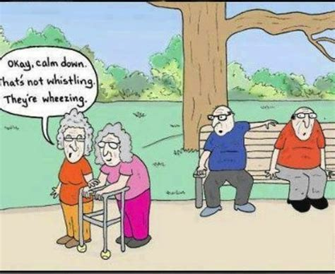 30 Funny Cartoon Pictures From Around The World Just For