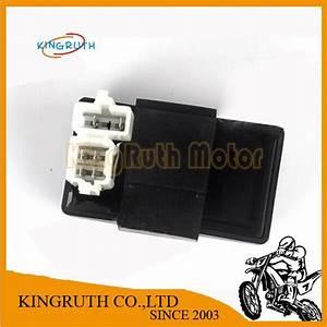 Atv Cg 150 200 Quad Zongshen Loncin Lifan 150cc 200cc