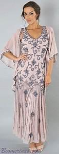 Plus size boho wedding dress for older brides over 40 50 for Dresses for 60 year old wedding guest