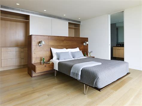 bedroom spaces stelle lomont rouhani architects award winning modern architect hamptons