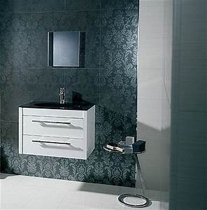 porcelanosa vanity modern bathroom vanities and sink With porcelanosa bathroom vanities