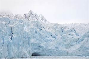 Program – The Arctic Circle  Arctic