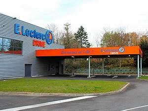 Leclerc Drive Plan De Campagne : drive blotzheim retrait courses en ligne adresse plan ~ Dailycaller-alerts.com Idées de Décoration