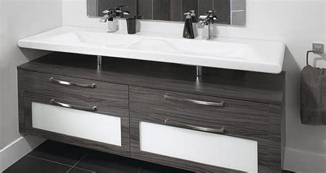 vanite de salle de bain pas cher 28 images davaus net vanite salle de bain pas cher avec des