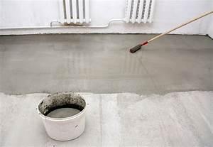 peinture au sol d39un garage prix au m2 et exemples de With peinture pour le sol d un garage