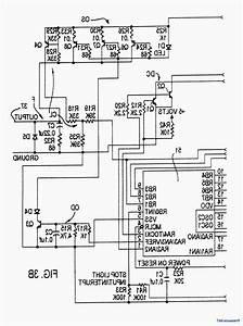 Huskey Wiring Diagram