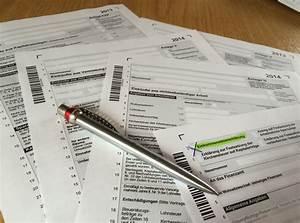 Steuererklärung Berechnen 2015 : muss ich eine steuererkl rung abgeben all in one consulting ~ Themetempest.com Abrechnung