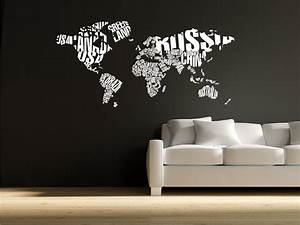 Wall decal awesome ideas comes from kohls decals