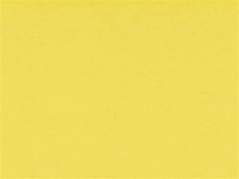 Check out our yellow card stock selection for the very best in unique or custom, handmade pieces from our shops. Yellow Card Stock Paper Texture Picture | Free Photograph | Photos Public Domain