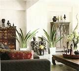 Asian home decor ideas