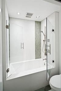 Bathtubs Idea Awesome Deep Tub Shower Combo 4 Foot