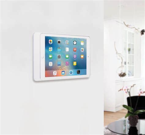 Basalte Eve wandhouder voor iPad Mini - Tabletsolution